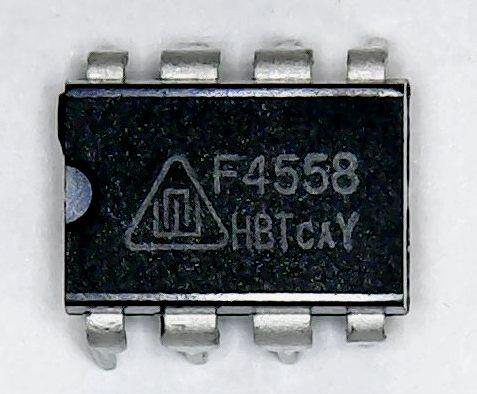 K4558 (u041cu0438u043au0440u043eu0441u0445u0435u043cu0430 F4558) .